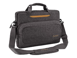 Shaun Jackson Flak Jacket Plus 3.0 11, Gray, FJ3.0-11PLGRY, 33147682, Carrying Cases - Notebook
