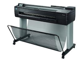 HP DesignJet T730 36 Printer (No WiFi), F9A29C#BCB, 36339508, Printers - Large Format