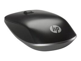 HP Inc. H6F25AA#ABA Main Image from Left-angle