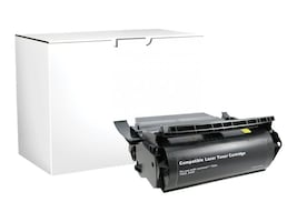 MSE LEXMARK TONER CARTRIDGE (H, MSE02243016, 41128975, Toner and Imaging Components - Third Party