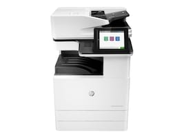 HP Color LaserJet E77822z MFP Speed Pack, X3A77A, 35225496, Printer Accessories