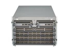Hewlett Packard Enterprise JH852A Main Image from Front