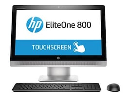 HP Inc. T6C33AW#ABA Main Image from Front