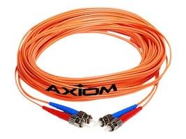 Axiom LCSCMD6O-30M-AX Main Image from Front
