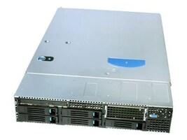 Intel Country Kit, SR2600URBRPRNA, Market Kit, SR2600URBRPRNA, 11112788, Cases - Systems/Servers