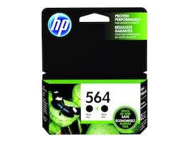 HP Inc. C2P51FN#140 Main Image from Front