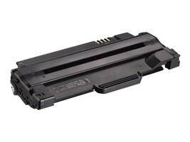 Dell Black Toner Cartridge for 1130, 1130N, 1133 & 1135N, 330-9524, 12256783, Toner and Imaging Components - OEM