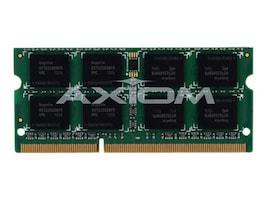 Axiom MC702G/A-AX Main Image from Front