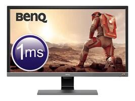 BenQ EL2870U Main Image from Front