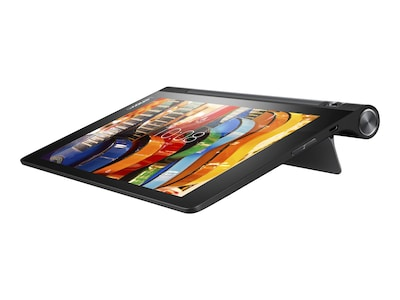Lenovo TopSeller Yoga Tab 3 APQ 8009 1.3GHz 2GB 16GB bgn BT WC 2C 8 WXGA MT Android 5.1, ZA090094US, 34352098, Tablets