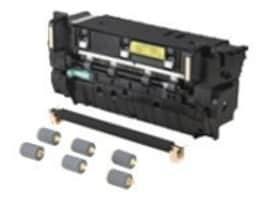 Samsung Maintenance Kit for ML-5510, ML-5512ND, ML-6510 & ML-6512ND Printers, ML-PMK65K, 12681721, Printer Accessories