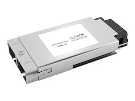 Axiom 1000BLX GBIC, AT-G8LX25-AX, 12069427, Network Device Modules & Accessories