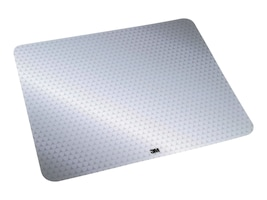 3M Precise Mousing Surface with Repositionable Adhesive Backing, MP200PS, 8463405, Ergonomic Products