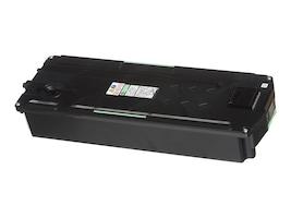 Ricoh Waste Toner Bottle for MPC2003, MPC2503, MPC3003 & MPC3004SP, 416890, 38364109, Printer Accessories