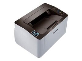 Samsung Xpress M2020W Printer, SL-M2020W/XAA, 17036042, Printers - Laser & LED (monochrome)