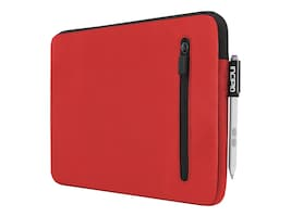 Incipio Technology MRSF-085-RED Main Image from Right-angle
