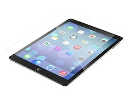 Zagg Screen Protector for iPad Air Air 2 iPad Pro 9.7, ID5HXS-F00, 33427334, Protective & Dust Covers