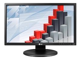 LG 23 23MB35PM-B Full HD LED-LCD Monitor, Black, 23MB35PM-B, 16822025, Monitors
