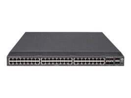 Hewlett Packard Enterprise JG849A#ABA Main Image from Front