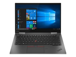 Lenovo 20QF0005US Main Image from Front