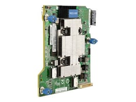 HPE Smart Array P542D 2GB Controller, 759557-B21, 31849656, RAID Controllers