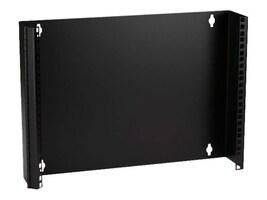 Black Box JPM057-R2 Main Image from
