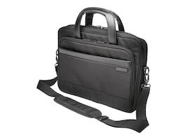 Kensington CONTOUR 2.0 CARRY CASE 14IN, K60388WW, 36659827, Carrying Cases - Other