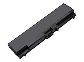 Ereplacements Lenovo Thinkpad Battery 5200mAh, 0A36302-ER, 33571820, Batteries - Notebook
