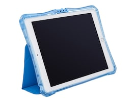 Brenthaven BX Edge for iPad Air 2, 2649, 32305247, Carrying Cases - Tablets & eReaders