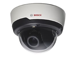 Bosch Security Systems NII-50022-V3 Main Image from Front