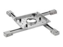 Chief Manufacturing Universal RPA Interface Bracket, SLBUW, 15043273, Mounting Hardware - Miscellaneous