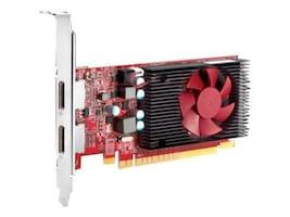HP AMD Radeon R7 430 Graphics Card, 5JW82AT, 36437626, Graphics/Video Accelerators
