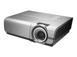 Optoma Technology X600 Main Image from Right-angle