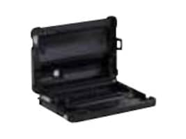 Brother PJ6 Workforce Roll Case, PA-RC-600SS, 31954376, Carrying Cases - Other