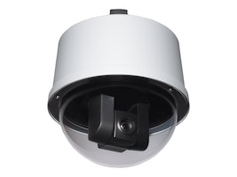 Indoor Pendant Mount Dome for HD-18 20, 998-9100-200, 33516206, Mounting Hardware - Miscellaneous