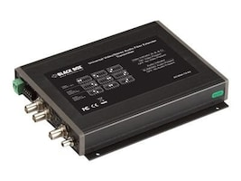Black Box AC300A-TX-R2 Main Image from