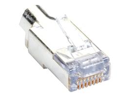 Black Box C6EZSP-100PAK Main Image from Left-angle