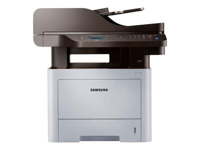 HP Samsung ProXpress SL-M4070FR Laser MFP ($494.99-$270.00 Instant Rebate = $224.99. Expires 3 30), SS389J#BGJ, 34894882, MultiFunction - Laser (monochrome)