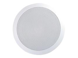 C2G 6 Ceiling Speaker - White, 39904, 17072318, Speakers - Audio
