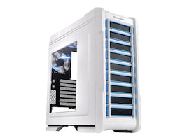 Thermaltake Technology VP300A6W2N Main Image from Left-angle