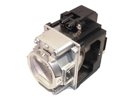 Ereplacements Replacement Lamp for UL7400U, WL7200U, XL7100U, VLT-XL7100LP-ER, 30754778, Projector Lamps