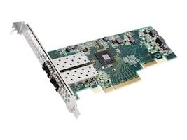 Solarflare XtremeScale SFN8522 2-Port 10GbE SFP+ NIC, SFN8522, 38262655, Network Adapters & NICs
