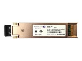 Hewlett Packard Enterprise JL156A Main Image from Top