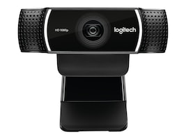 Logitech 960-001176 Main Image from Front