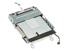 HP DRIVE BAY KIT - STORAGE DRIVE CAGE - SATA, 3TK91AT, 37483843, Wireless Adapters & NICs