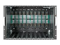 Supermicro SBE-720F-R90 Main Image from Front