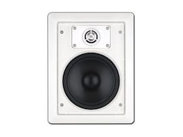 JBL CONTROL126W Main Image from