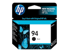 HP Inc. C8765WN#140 Main Image from Front