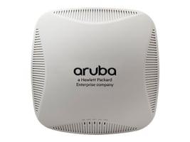 HPE ARUBA AP-225 FIPS TAA DUAL 3X3:3 11AC AP, JW175A, 33095528, Wireless Access Points & Bridges