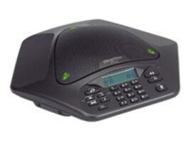 ClearOne MAXAttach Wireless DECT 6.0 Conference Phone (US Canada), 910-158-600, 32161327, Audio/Video Conference Hardware